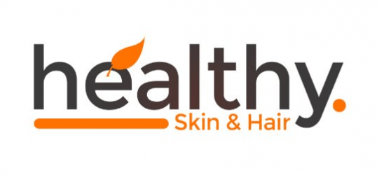 Healthy Skin and Hair Institute